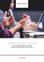 Immobilienwelt